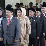 PENGAMBILAN SUMPAH JANJI ANGGOTA DPRP 2019-2024_12