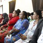 PENGAMBILAN SUMPAH JANJI ANGGOTA DPRP 2019-2024_19